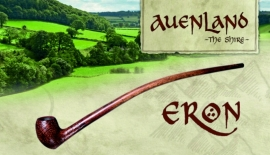 Vauen Auenland The Shire Eron sandblasted