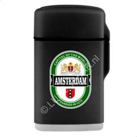 Jetflame Amsterdam bier(20)