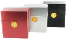 Sigarettenbox push metallic 50st (9)