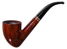 Vauen Classic 1693N