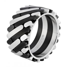 Zippo Ringen