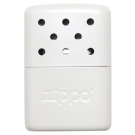 Zippo Handwarmer  Pearl