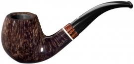 Vauen Rosewood RW106
