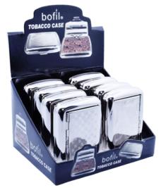 Tabaksbuidel/dozen