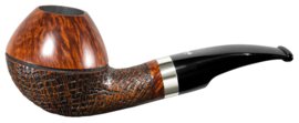 Vauen Pipe of the Year J2018CU