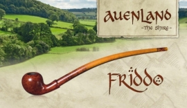 Vauen Auenland The Shire Friddo smooth
