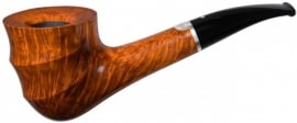 Vauen Pipe of the Year 2014 bruin J2014B