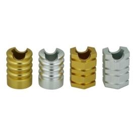dovers aluminium (24)