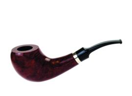 Vauen York 3584