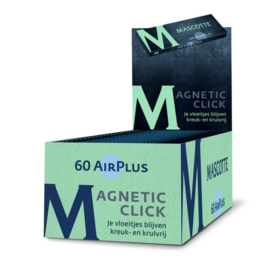 Masotte 60 AirPlus