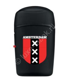 Jetflame dubbel  Amsterdam schild (20)
