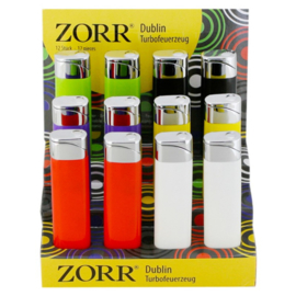 Zorr Dublin turbo (12)