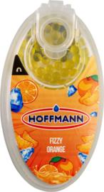 Hoffmann flavour balls Fizzy Orange 100st