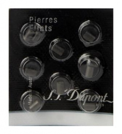 Dupont Flints black (50)