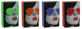 Push box sunglasses 20st (12)