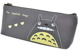 Totoro Etui