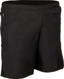 Hardloop broek kort- wijde pijpen