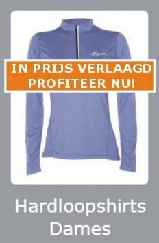 dames-hardloopshirts-goedkoop