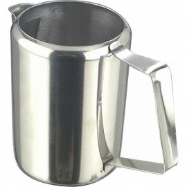 451205 Melk- waterkan 0,9 liter