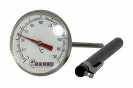 271216 Zakthermometer