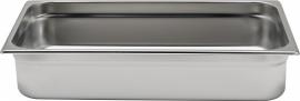 801208 Gastronormbak GN 1/1 Hoogte 200 mm