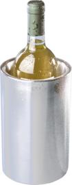 593806 Wijn- flessenkoeler
