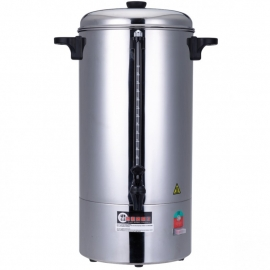208205 Percolator Hendi 15 liter