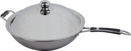 239773 Inductie wokpan