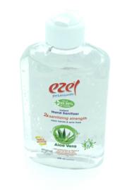 Desinfecterende handgel (250ml) doos van 24 flesjes