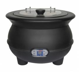 860502 Soepketel elektrisch 8 liter