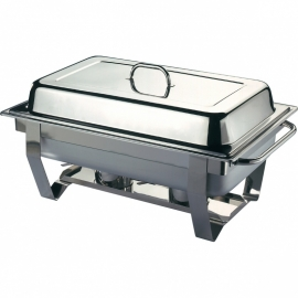 471005 Chafing dish GN 1/1  9 liter