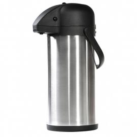 448908 Airpot 2,5 liter