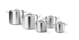 Pannenserie Kitchen Line