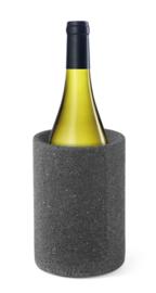 593813 Wijnkoeler EPP