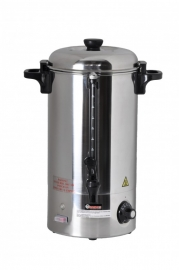 209882 Warme dranken ketel 10 liter