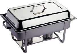 475904 Chafing Dish Economic