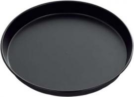 617069 Pizzablik bodem Ø180 mm