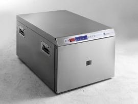225479 Lage temperatuur oven