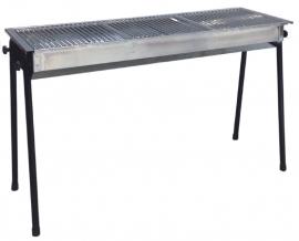 150801 Houtskoolbarbecue Resto