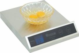 580103 Precisie weegschaal 1 kg max