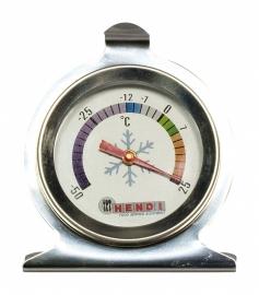 271186 Koelkast thermometer