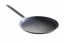 627679 Crêpespan Aluminium Ø 280 mm