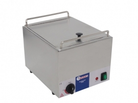240502 Worstenwarmer Kitchen Line 10 liter