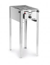 154700 Grillmaster Mini