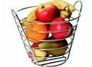 426418 Fruitkorf rond Ø215 mm
