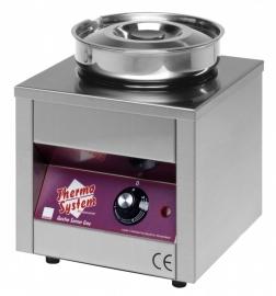 201107 Thermosystem 1 pan