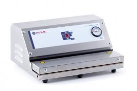 970362 Vacuum verpakkings apparaat