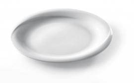 794159 Bord plat Ø210 mm