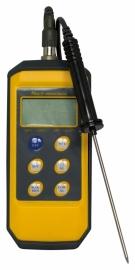 271407 Digitale thermometer met stiftsonde