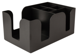 596760 Bar caddy